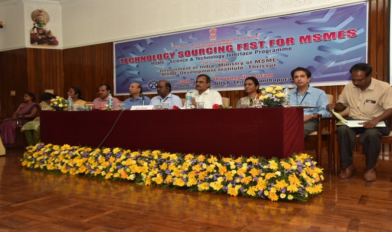 /wp-content/gallery/technology-sourcing-fest-for-msmes//Panel_discussion_1.JPG