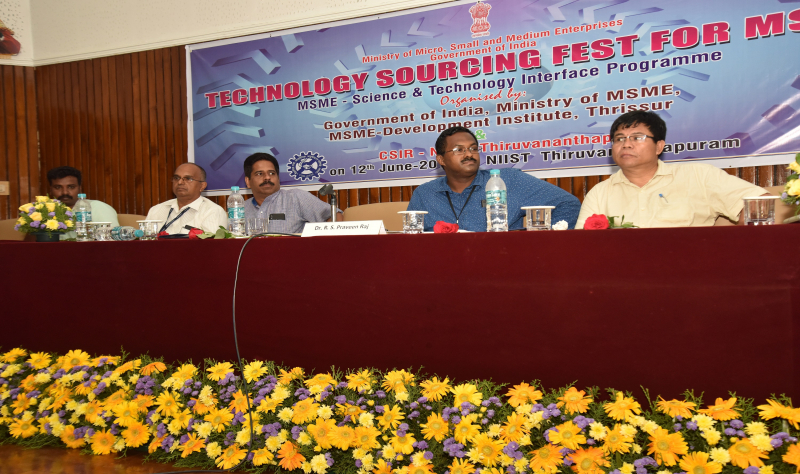 /wp-content/gallery/technology-sourcing-fest-for-msmes//Panel_discussion_2.JPG