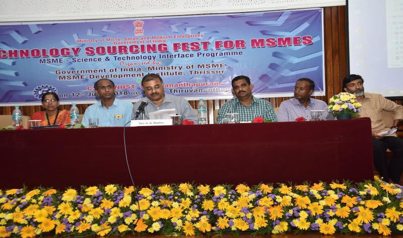 /wp-content/gallery/technology-sourcing-fest-for-msmes//Panel_discussion_3.JPG