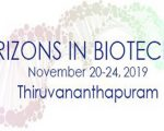 International Conference on New Horizons in Biotechnology